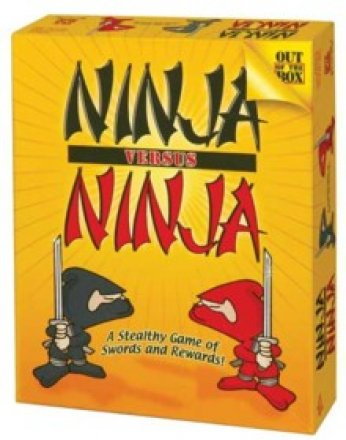 ninja-vs-ninja-box.jpg