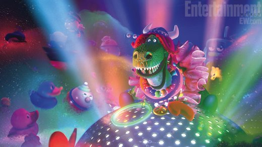 toy-story-partysaurus-rex-image-1.jpg