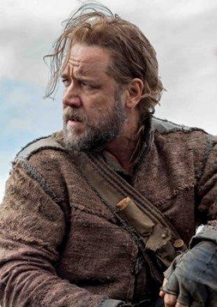 Russell-Crowe-as-Noah-1.jpg