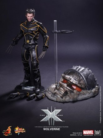 Hot Toys_X-Men The Last Stand_ Wolverine_PR15.jpg