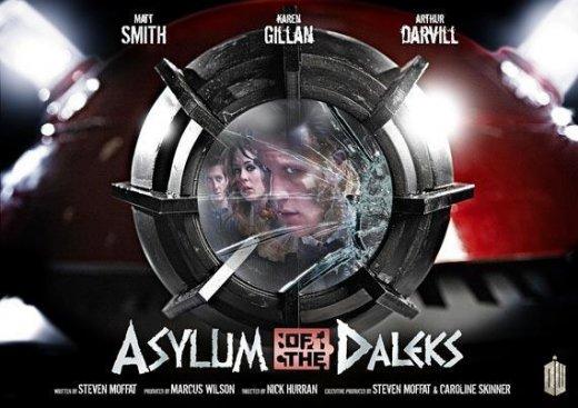 doctor-who-poster-season-7.jpg