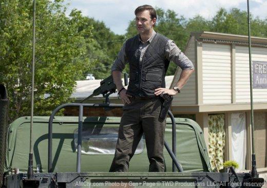 david-morrissey-the-walking-dead-season-3.jpg
