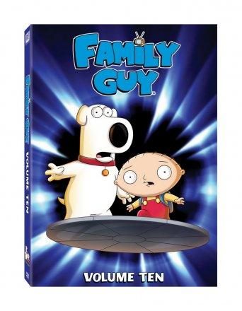 FamilyGuyV10_DVD_OR.jpg