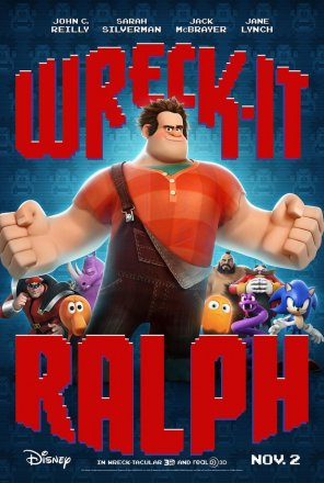 hr_Wreck-It_Ralph_poster.jpg