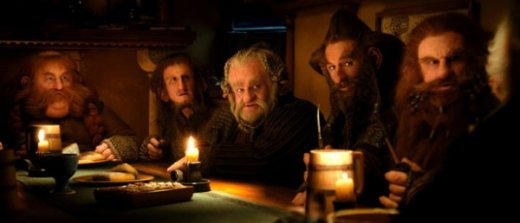 hobbit-unexpected-journey-dwarfs-600x258.jpg