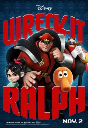 wreck-it-ralph-poster-m-bison-robotnik-411x600.jpg