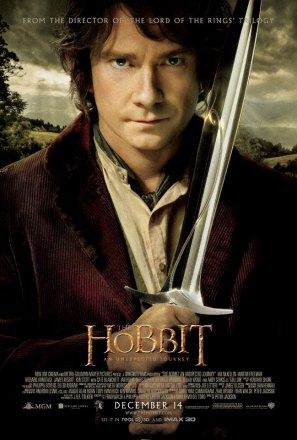 martin-freeman-the-hobbit-an-unexpected-journey-poster.jpg