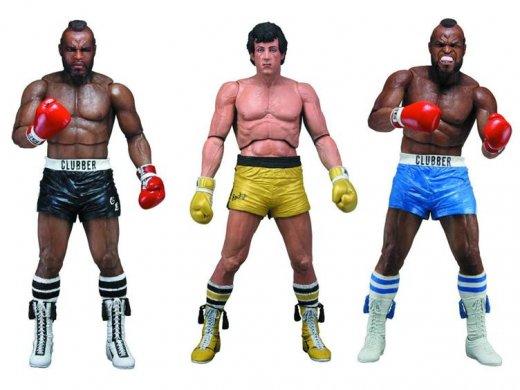 NECA-Rocky-Series-03.jpg