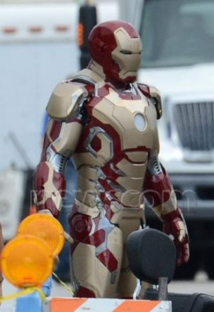 iron-man-3-armor.jpg