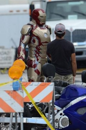 iron-man-3-mark-47-armor.jpg