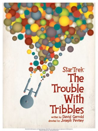 E44_Trouble_with_Tribbles.jpg