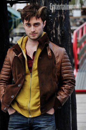 horns-photo-daniel-radcliffe.jpg
