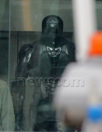 robocop-set-photo.jpg