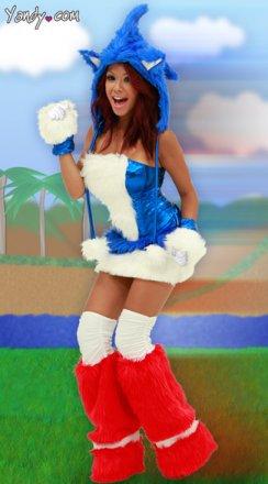 sexy_halloween_geek_costumes_9.jpg