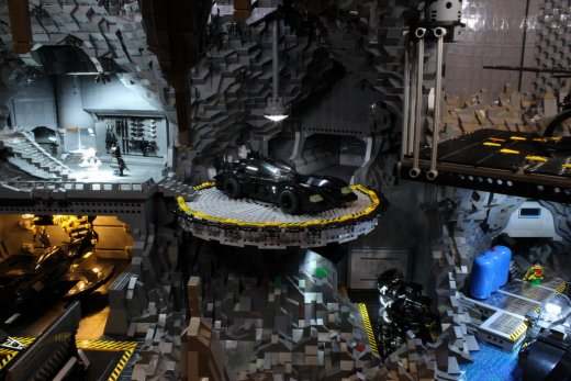 Carlyle-Livingston-II-and-Wayne-Hussey-Lego-Batcave-4.jpeg