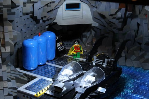 Carlyle-Livingston-II-and-Wayne-Hussey-Lego-Batcave31.jpeg