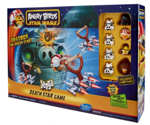 Hasbro Angry Birds Star Wars Jenga Death Star Package.jpg