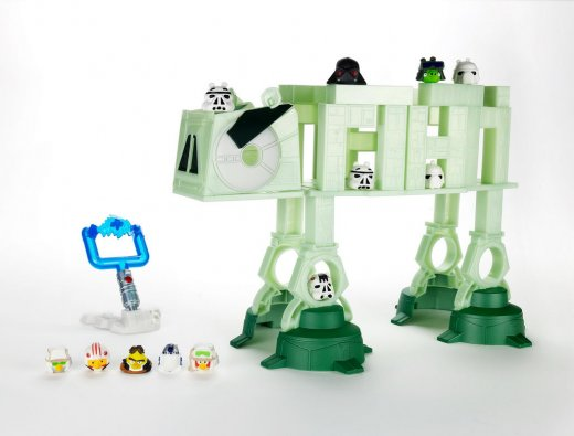 Hasbro Angry Birds Star Wars AT-AT Battle Game.jpg