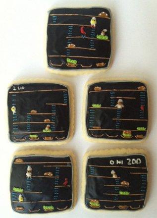 burgertime_cookies.jpg