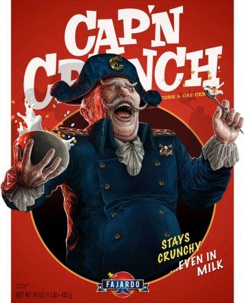 real-capn-crunch.jpeg