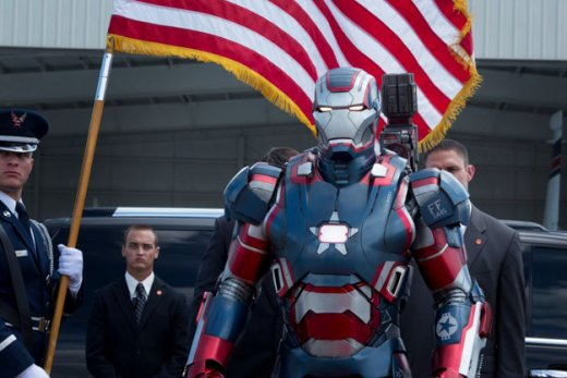 newironman3photos1.jpg