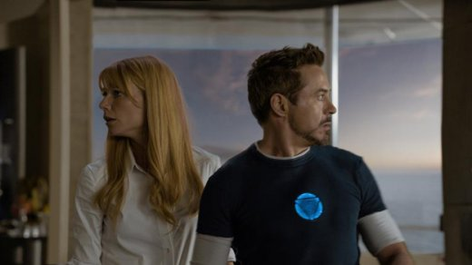 newironman3photos2.jpg