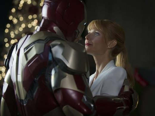 newironman3photos4.jpg