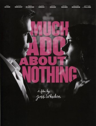 much-ado-about-nothing-poster.jpg
