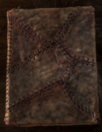 evil-dead-necronomicon-464x600.jpg