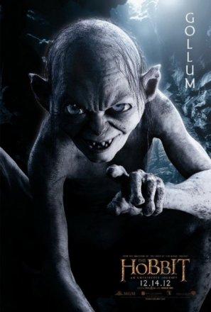 hobbit-poster-gollum-andy-serkis-406x600.jpg