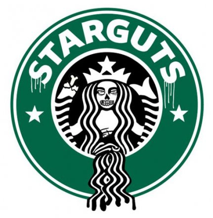 famous-brand-logos-redesigned-zombie-apocalypse-1449151.jpeg
