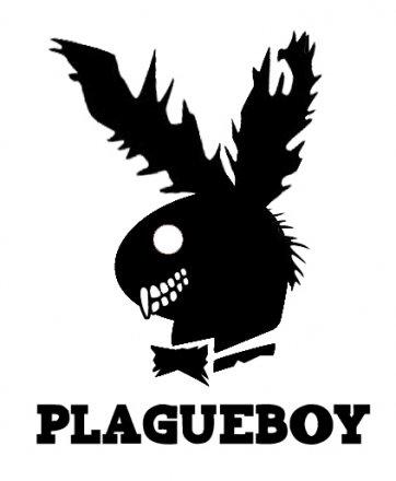 plague_boy.jpg