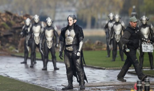 thor-2-dark-world-dark-elves-unmasked.jpg