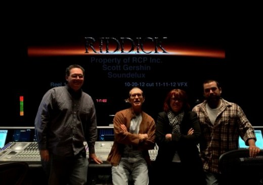 riddick-logo-post-production-booth-600x422.jpg