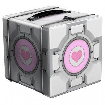 Crowded coop portal 2 tin lunch box.jpg
