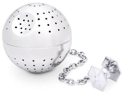 Death star wars tea infuser.jpg