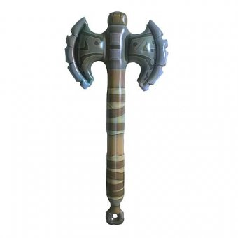 Defense of the Ancients 2 Inflatable Axe.jpg
