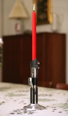 Star wars candlesticks.jpg