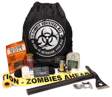 Think geek zombie survival kit.jpg