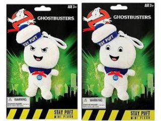 Underground toys clip on talking stay puft marshmallow man.jpg
