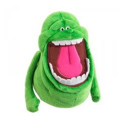 Underground-Toys-Ghostbusters-Slimer-Talking-Plush-Doll.jpg