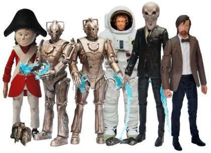 doctor who action figures.jpg