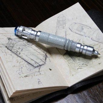 ed05_journal_of_impossible_things_drawings.jpg