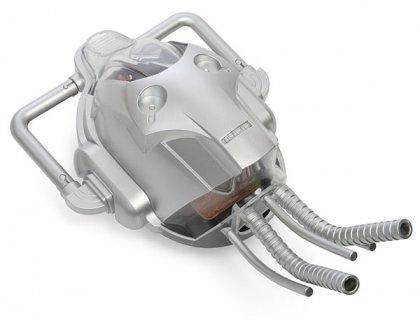f0e5_doctor_who_cybernetics_science_kit.jpg