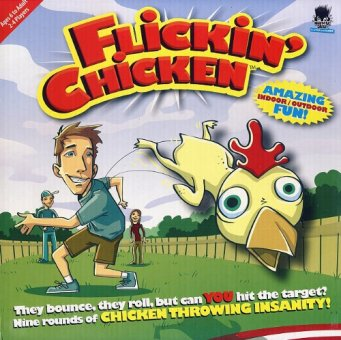 flickin chicken.jpg