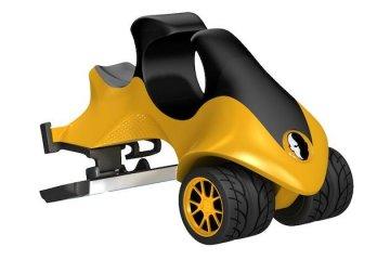 head-razor-car.jpg