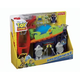 imaginext pizza planet.jpg
