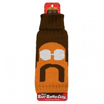knit beer bottle cozy2.jpg