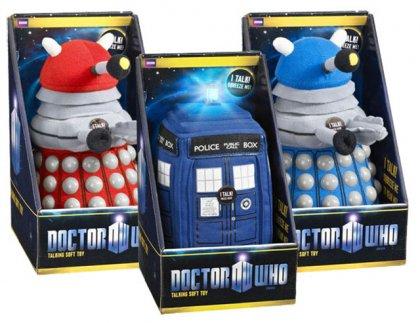 underground-toys-doctor-who-plush-boxed.jpg