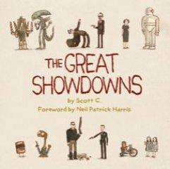 Great-Showdowns_.jpg